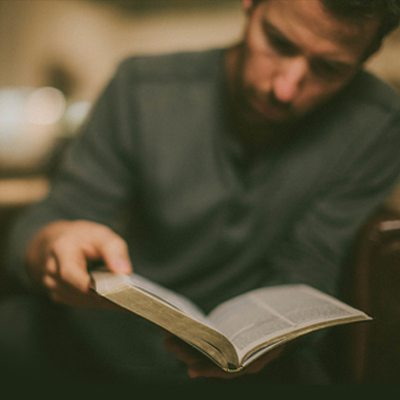 man-reading-bible-wisdom