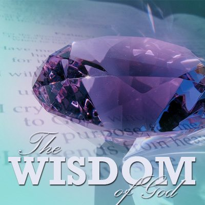 wisdom-of-god-diamond