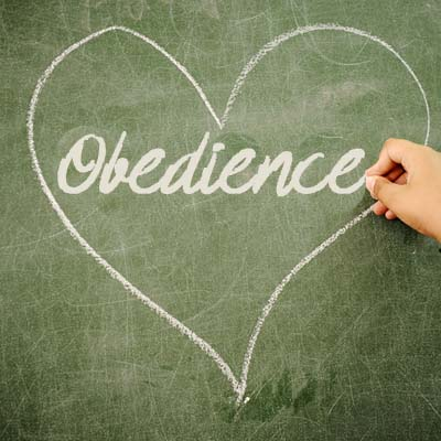 heart-chalkboard-love-and-obediance