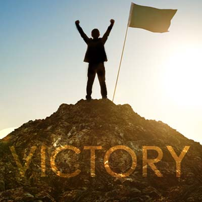 Our Banner of Victory copy