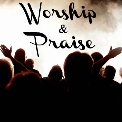 Shouts of Worship and Praise copy