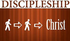 what-is-discipleship-united-faith