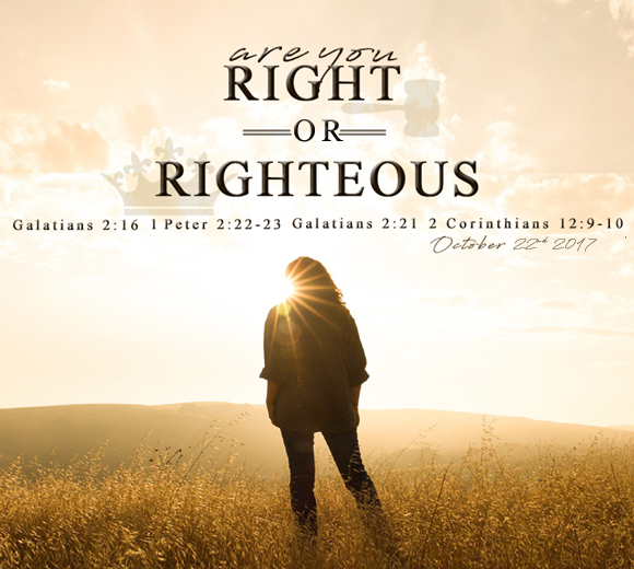 righteous-unitedfaithchurch