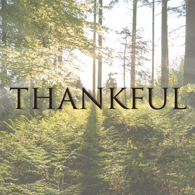 kris-sermon-thankful