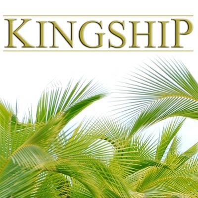 kingship-sermon-Kris-burke