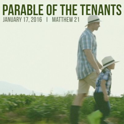 parable-of-the-tenants-united-faith-church