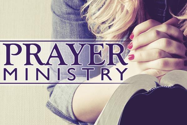 prayer-ministry-folded-hands