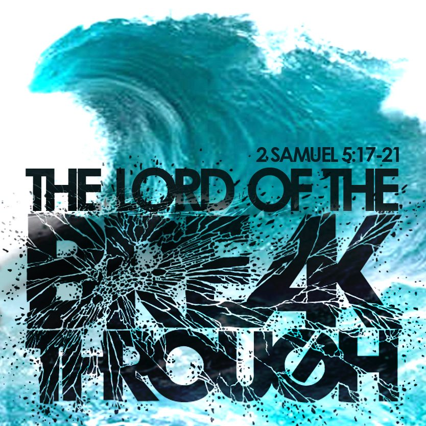 the-lord-of-the-breakthrough