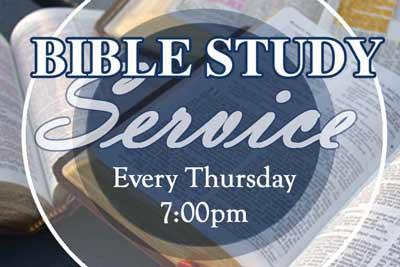 bible-study-service