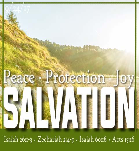 salvation mountains