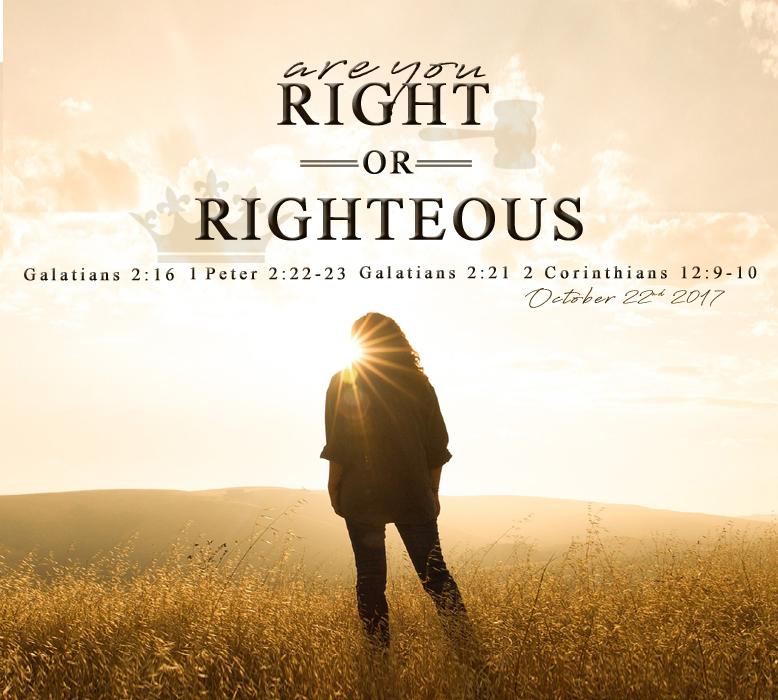 righteous-unitedfaithchurch
